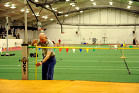 Patriot District Indoor Track & Field Championships